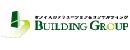 株式会社ビルディング企画