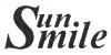 株式会社サンスマイル