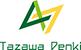 株式会社タザワ電気