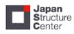 井口インターナショナル株式会社 一級建築士事務所