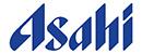 アサヒ飲料販売株式会社(アサヒグループ)