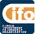 CIFO株式会社