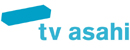 株式会社テレビ朝日(東証一部上場)