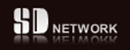 株式会社SDネットワーク