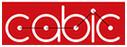 cabic株式会社(インパクトホールディングスグループ)