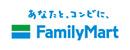 株式会社ファミリーマート (東証一部上場)