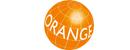 株式会社オレンジソフトテクノロジー