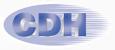 日本CDH株式会社