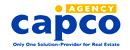 株式会社CAPCO AGENCY(カプコ エージェンシー)