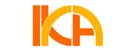 株式会社IKAシステム