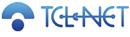 テレネット株式会社 西日本統括本部