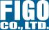 株式会社フィーゴ