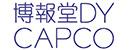 株式会社博報堂DYキャプコ(株式会社博報堂DYホールディングス100%出資)
