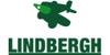 株式会社リンドバーグ