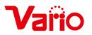 ヴァリオ株式会社(鶴橋粉舗てこや)