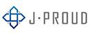 ジェイ・プラウド株式会社