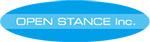 株式会社オープンスタンス