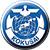国際警備保障株式会社 本社