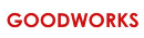 株式会社グッドワークス