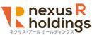 株式会社ネクサス・アールホールディングス