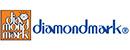 株式会社ダイヤモンドマーク