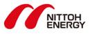 日東エネルギー株式会社
