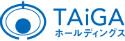 株式会社TAiGAホールディングス