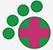 動物医療センター もりやま犬と猫の病院(株式会社テリア)