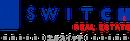 エルスイッチ株式会社