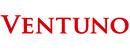 株式会社ヴェントゥーノ