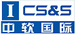 日本創智株式会社