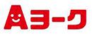 愛知ヨーク株式会社