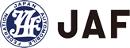 一般社団法人日本自動車連盟 関東本部