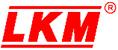 ルンキーメタルジャパン株式会社