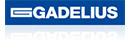 ガデリウス・ホールディング株式会社