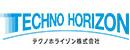 テクノホライゾン株式会社(東証JASDAQ上場)