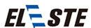 エレステ警備保障グループ(株式会社エレステ警備保障、株式会社エレステ警備保障岡崎)