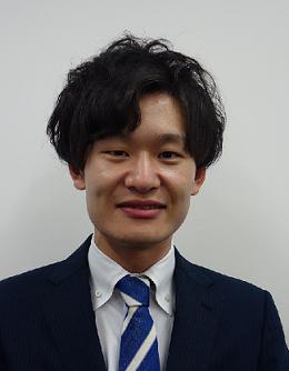 取材担当者-神田