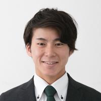 取材担当者-岡田