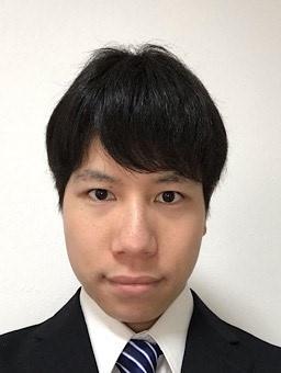 取材担当者-木村