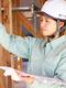 新築住宅の検査スタッフ ★建設中の家の品質をチェックする仕事です!/完全週休2日制/住宅手当あり