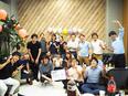 記事制作ディレクター(WEBメディアの編集担当)◎年間休日128日。2年目以降は139日。3