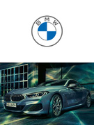 BMW・MINIのセールスコンサルタント<未経験歓迎!全国各地で募集中!年収例735万円/入社2年>1