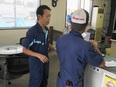 建設機械のレンタルサービス営業(管理職候補) ◎福島での需要増により拠点増設!3