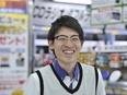 「ヨドバシエクストリーム」の配送スタッフ ◆週の休日数を選べます!(最大週に4日の休みが可能!)3