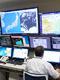 運営管理スタッフ(上下水道施設の運転監視、点検など)◎残業ほとんどなし/正社員登用あり
