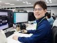 Webデザイナー ◎残業ほぼなし/年間休日128日3