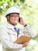 施工管理◎希望勤務地で働ける/志望動機や自己PRは不要/内定まで最短5日/入社祝金10万円1