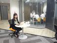 ゲームエンジニア ★上場企業の社員に!/月給35万円以上/年休125日以上3