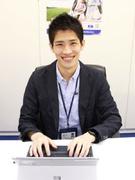自社HPのWebデザイナー ◎完休2日/土日祝日休み1